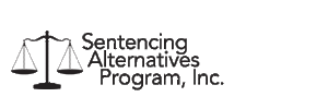 Sentencing Alternatives Program (Programa de Alternativas de Condena)